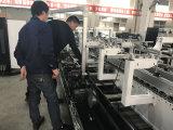 Dobladoypegado automático delos fabricantes de máquinas (GK-650A)
