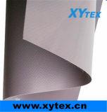 프레임 저항하는 PVC 방수 방수포