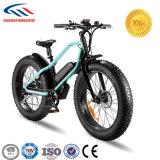 36V 500 Вт с возможностью горячей замены продажи E-велосипед электрический горные велосипеды для взрослых
