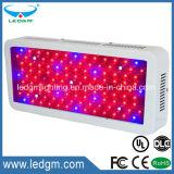 100-110W Rectangle LED Grow Light Greenhouse Light Seeding