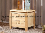 Armário de madeira sólida Armário gavetas (M-X2548)