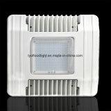 Luz del pabellón de la estación LED de la luz LED/Gas del pabellón del LED/luz industrial del pabellón del LED