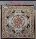 絨毯を敷いた床のタイル(BDY60202-1)の製造所