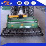 Sélecteur de pierre de la série SX125 machine agricole