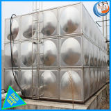 식용수 음식 급료 304 스테인리스 물 탱크