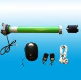 Moteur transversal transversal de moteur de moteur d'obturateur de rouleau/obturateur de roulement/de partie latérale porte de roulement