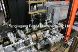 9PP, de alta velocidad de la cavidad de la máquina de moldeo por soplado