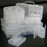Contenitore di plastica Hsyy012 di contenitore di memoria di alta qualità calda di vendita