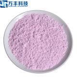 99.9% Ossido dell'erbio per fabbricazione di vetro Er2o3