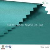 El 100% Pd+Wr+Cld de nylon Downproof 36gr/Sm 20*20 90*74 para metálico abajo impermeabiliza/la tela del abrigo esquimal