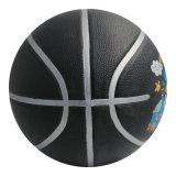 Gummibasketball Size3