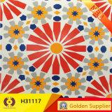 300X300mm Matt Surfaces Ceramic Floor Wall Tiles Design Carpet Tile (H31117)