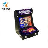 9 macchina del gioco della galleria della casella di pandora di pollice mini Bartop 4s 618
