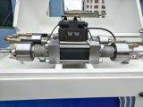 60K Waterjet Versterker voor Waterjet de Pomp van de Versterker