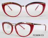 Изготовленный на заказ изготовление рамки Eyeglass УПРАВЛЕНИЕ ПО САНИТАРНОМУ НАДЗОРУ ЗА КАЧЕСТВОМ ПИЩЕВЫХ ПРОДУКТОВ И МЕДИКАМЕНТОВ OEM