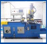 Fertigung verkauft Mc-350CNC Servobewegungssteuervollautomatische Rohr-Ausschnitt-Maschine
