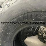 Neumático radial 17.5R25 20.5R25 adelantado marca de neumáticos tubeless neumáticos OTR