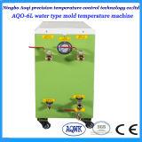 Wasser-Typ Form-Temperatursteuereinheit-Form-Heizungs-Maschine