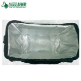 Custom Resuable Extra Large sac Refroidisseur Refroidisseur durable déjeuner sac isotherme de luxe