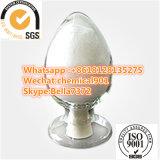 Natürliches Kräuterauszug-Puder-pharmazeutische Vermittler 99% Pterostilbene CAS 537-42-8
