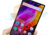 4GB RAMと最大新しい4G電話5.5インチのアンドロイド7.0のスマートな携帯電話