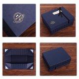 Caja de regalo papel/Embalaje/impresión/caja de cartón ondulado de verificación