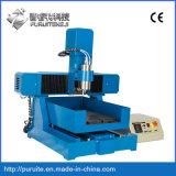 Fresadora de las mini del CNC del ranurador máquinas herramientas CNC de la máquina