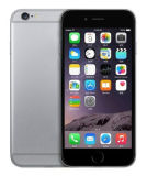 Teléfono móvil abierto elegante genuino restaurado original de I5s/I6/I6s/I7 para el iPhone 7/7plus/6s/6s Plus/6/6plus/5s 128GB 64GB 32GB 16GB