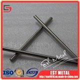 チタニウム棒Ti6al4V ASTM B348