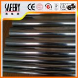 La Chine Grade Seamless 904L Stainless Steel Pipe