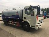 5000 -10000 van het Water van Bowser van de Vrachtwagen 5m3 van het Water van de Tankwagen van de Prijs van het Water Liter van de Vrachtwagen van de Tanker