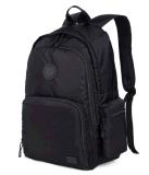 Bolso Yf-Pb34415 del morral del bolso de la computadora portátil del bolso de escuela del morral del deporte que viaja