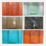 니트로셀룰로오스 페인트를 위해 더 얇은 주요 원료와 솔 응용 방법