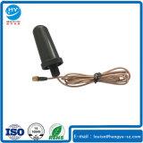 Openlucht Waterdichte Dubbele Externe GSM van de Band 900/1800MHz Antenne