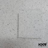 건축재료 도매 12mm 순수한 백색 아크릴 단단한 지상 장
