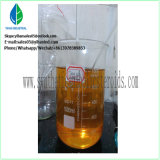 同化ステロイドホルモンのDbol口頭注射可能な終了するオイルDianabol 50mg/Ml 72-63-09