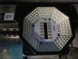 Macchina di disposizione di produzione del tubo della lampadina