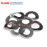 Behoudende Ring in Shenzhen China