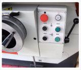 自動外の直径の円柱粉砕機(GD-M5020A)