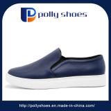 Neues Modell-Qualitäts-Komfort-Sicherheits-Mann-beiläufige Schuhe