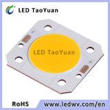 Haute luminosité élevée de la puce de la marque d'importation de l'IRC 30W à LED de rafles