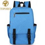 Высшее качество повседневный рюкзак моды спортивные сумки через плечо для колледжа