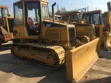 Bulldozer utilizzato del gatto D5g, bulldozer D5g del trattore a cingoli