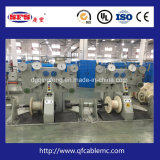 High speed car Coiling Machine