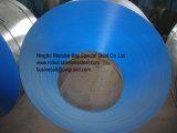 PPGI Ringe, Stahlring Farbe-Überzogenes Stahlder ring-Ral9002 Dach-gewölbter galvanisierter des Eisen-Sheet/PPGI