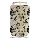 De Koeler van het Bier van Neoprenen kan Koeler