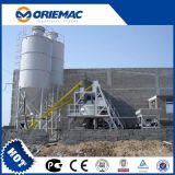 Concrete het Mengen zich Installatie 25m3/H