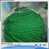 La Chine soleil vert de l'ombre Net