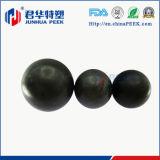 Bolas de la ojeada del moldeo a presión de la resistencia de desgaste