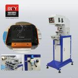 En-C200/1 choisissent la machine de cuvette d'encre d'imprimante de garniture de couleur